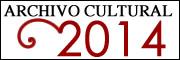 Agenda Cultural 2011 Embajada de Venezuela en Tokyo